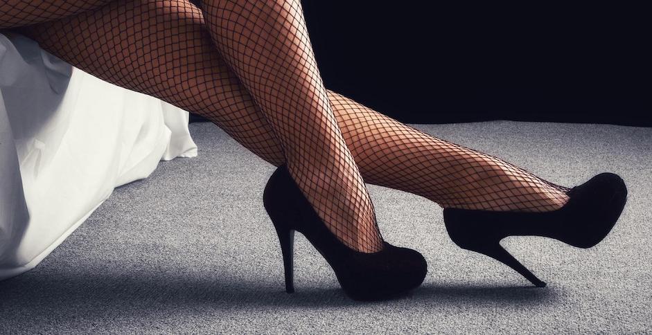 San Valentino hot: 10 consigli delle burlesque star