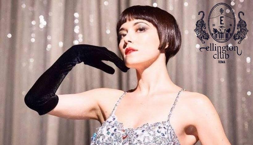 Locali di spettacolo e burlesque in tempi di Covid-19: il caso dell'Ellington Club