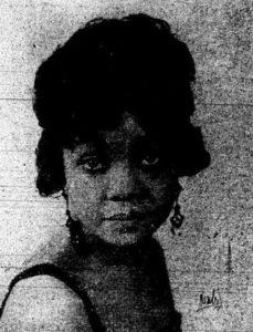 Gonzell White (1922)
